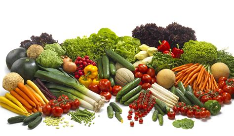 Beautiful Hd Fresh Image by Vegetable Wallpapers Hd Backgrounds