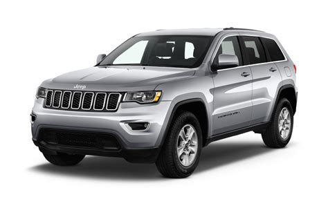 jeep laredo 2017 jeep grand cherokee reviews and rating motor trend