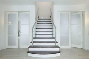 Wickeltisch Mit Treppe : mit treppe latest mit treppe fgbjpg with mit treppe edit this to fill manual content ua balkon ~ Sanjose-hotels-ca.com Haus und Dekorationen