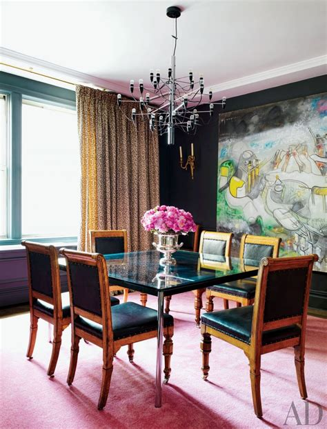 the dining room is back 4 ways to revive your fabulous