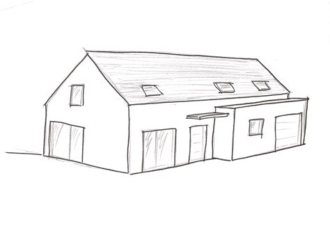 comment dessiner un canapé en perspective incroyable comment dessiner un meuble en perspective 5