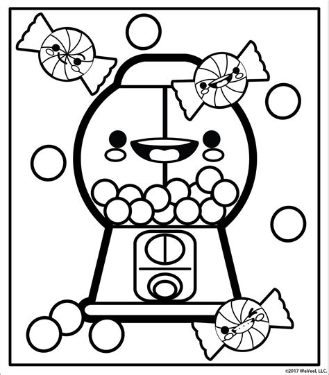 Free printable coloring pages at scentos com Cute girl