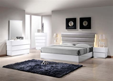 bedroom ideas for bedroom unique simple style guest room decor ideas best