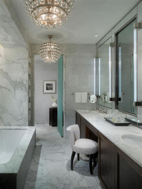 beautiful bathroom designs amazing of original gary partners contemporary marble