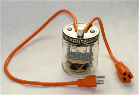 How Get Started With Diy Electronics Projects