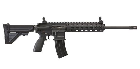 Sporting Rifles: The 5 Best That Can Fire a Bullet (Who ...