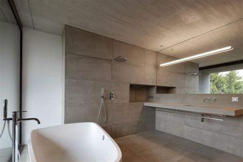 Modernes Badezimmer Beton by Fliesentrends 2017 So Wird Ihr Bad Zu Einem Echten Hingucker