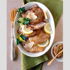 15 Minutes Or Less Main Dish Recipes  Martha Stewart