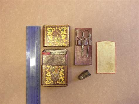 miniature books  conveyor