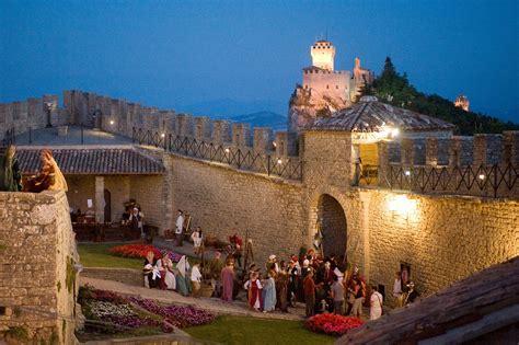 Ufficio Turismo San Marino san marino the oldest democracy in the world avrvm eu