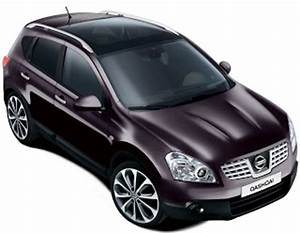 Nissan Kaşkai : the best cars gallery nissan ka kai qashqai 2010 fiyat listesi fiyatlar ~ Gottalentnigeria.com Avis de Voitures