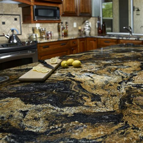 types of tops for your counter top flagstaff design center