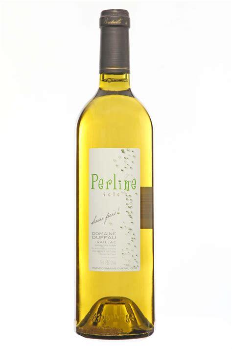 vin blanc sec pour cuisiner vinification vin blanc sec