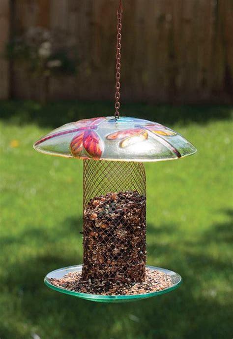 bird feeder mesh bag bird feedersbird feeders