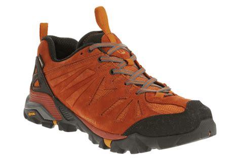 Chaussures Marche Nordique Intersport