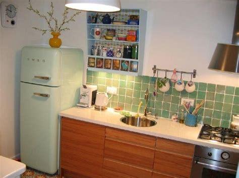 tiles images for kitchen 25 beste idee 235 n spaanse tegel keuken op 6227