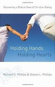 Books on dating christian