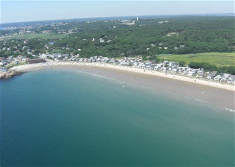 rockport info  extra bed vacation rentals