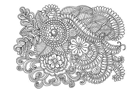 colouring books  adults    benefits