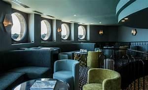 Hotel Castelbrac Dinard : inspirez vous de l 39 int rieur de l 39 h tel castelbrac ~ Dode.kayakingforconservation.com Idées de Décoration
