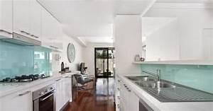 peut on mettre du parquet dans une cuisine With parquet dans une cuisine