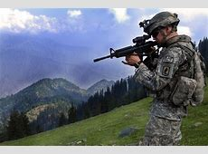 Army Combat Uniform Military Wiki FANDOM powered by Wikia
