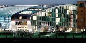 Grand Kameha Bonn : kameha grand bonn weist vorw rfe der sternef lschung von sich allgemeine hotel und ~ Orissabook.com Haus und Dekorationen