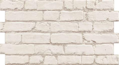 brick effect kitchen wall tiles manhattan rustic white brick effect wall tiles 7954