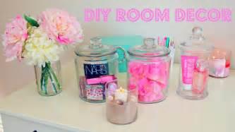 diy bedroom decorating ideas for diy room decor inexpensive room decor ideas using jars