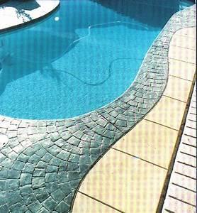 Vernis Sol Beton : vernis sol ~ Premium-room.com Idées de Décoration