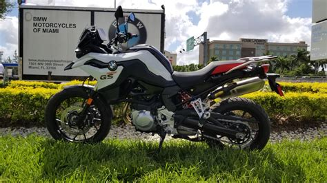 Bmw Motorcycles Dealers by Bmw Motorcycles Of Miami Doral Fl 33166 Bmw Motorcycle