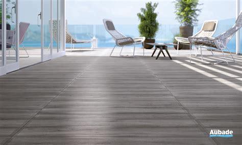 carrelage imitation parquet pour exterieur carrelage imitation parquet pour sol ext 233 rieur wood espace aubade