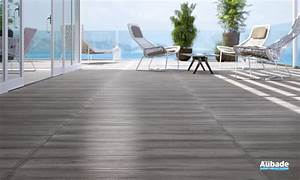 carrelage imitation parquet pour sol exterieur wood With carrelage imitation parquet exterieur