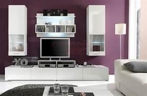 meuble jarraya salon With meuble jarraya