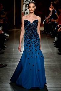 vestidos de new york fashion week aquimoda