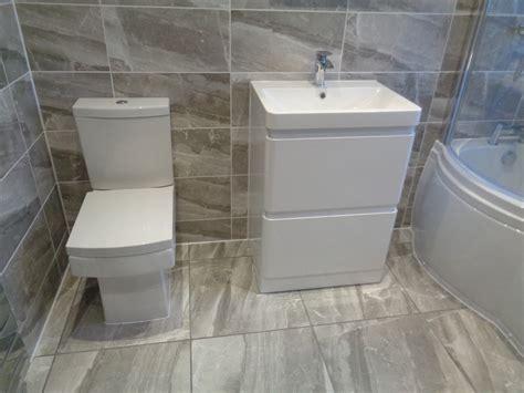 bathroom tile white bathroom suite peenmedia com