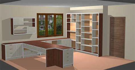 furniture design software cabinet designer