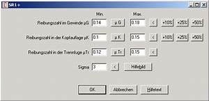 Toleranz Berechnen : hexagon infobrief nr 65 ~ Themetempest.com Abrechnung