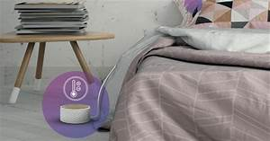 startup39s pillow pad aims keep your head cool while you sleep With best pillow to keep your head cool