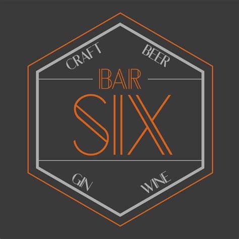 bar  sandbach home facebook
