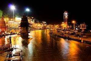 File Har Ki Pauri  Haridwar Jpg