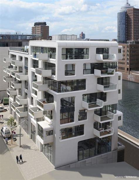 modern apartment complex design www pixshark com