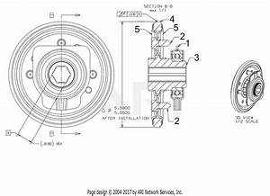 Mtd 31ah5dth799  247 883963   2017  Parts Diagram For