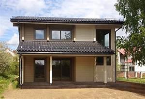 Holzhaus 60 Qm : domy z drewna dom drewniany z bali dom z litych bali okr g ych ~ Sanjose-hotels-ca.com Haus und Dekorationen