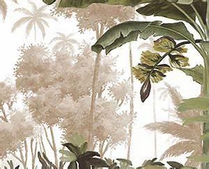 Papier Peint Ananbo : papier peint panoramique ananb voyage cochin ~ Melissatoandfro.com Idées de Décoration