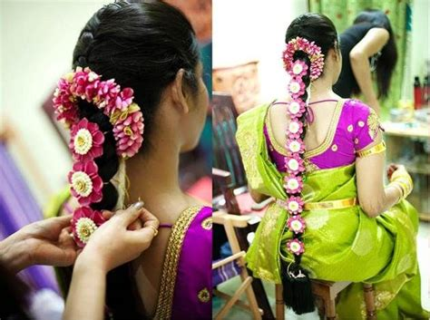 images  classical dance   hair