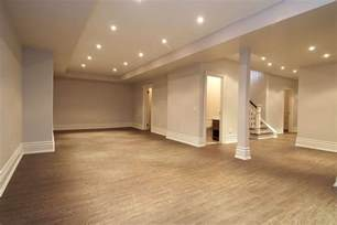 What Is A Basement by Hvac Considerations When Finishing A Basement Barton Boys