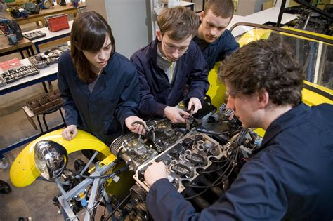 resources  mechanical engineering school