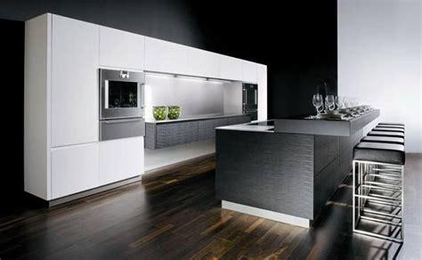 german kitchen furniture schueller german kitchen design goettling kitchen by