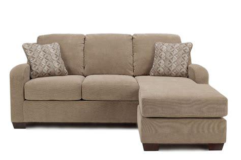 sofa with chaise lounge sleeper sofa chaise lounge awesome sleeper sofa with